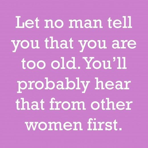 funny birthday quotes for women funny birthday saying for women birthday messages and quotes