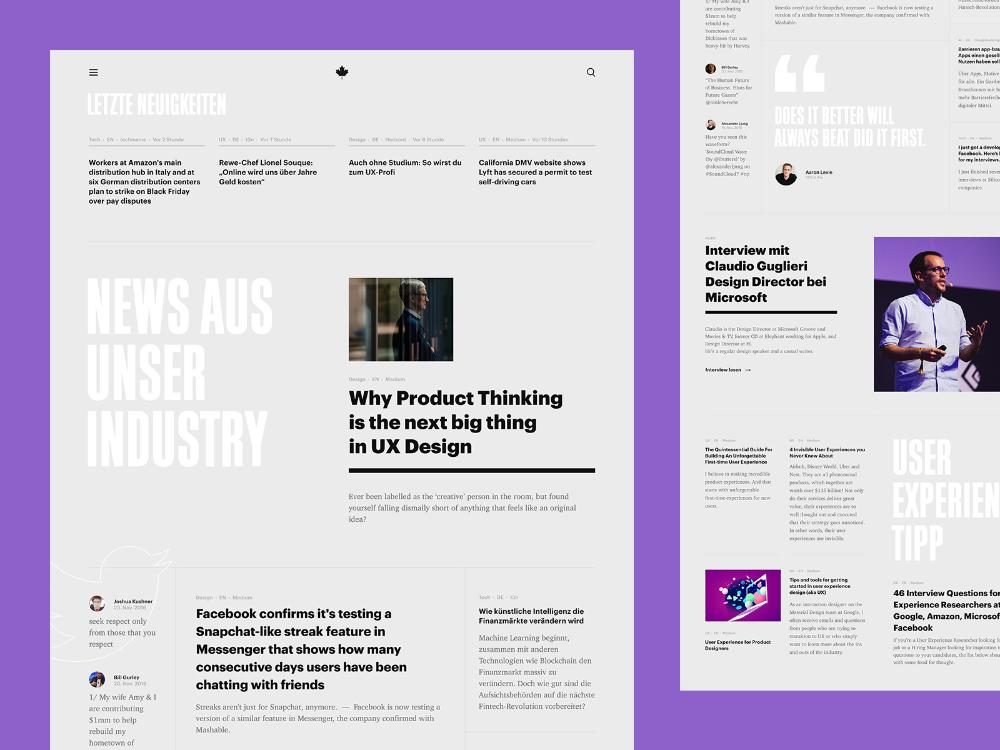 Magazine Layout In 2021 Magazine Layout Digital Magazine Layout Digital Magazine Design