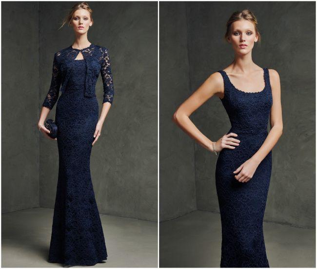 100 vestidos de festa deslumbrantes e ecléticos: escolha o seu! Image: 15