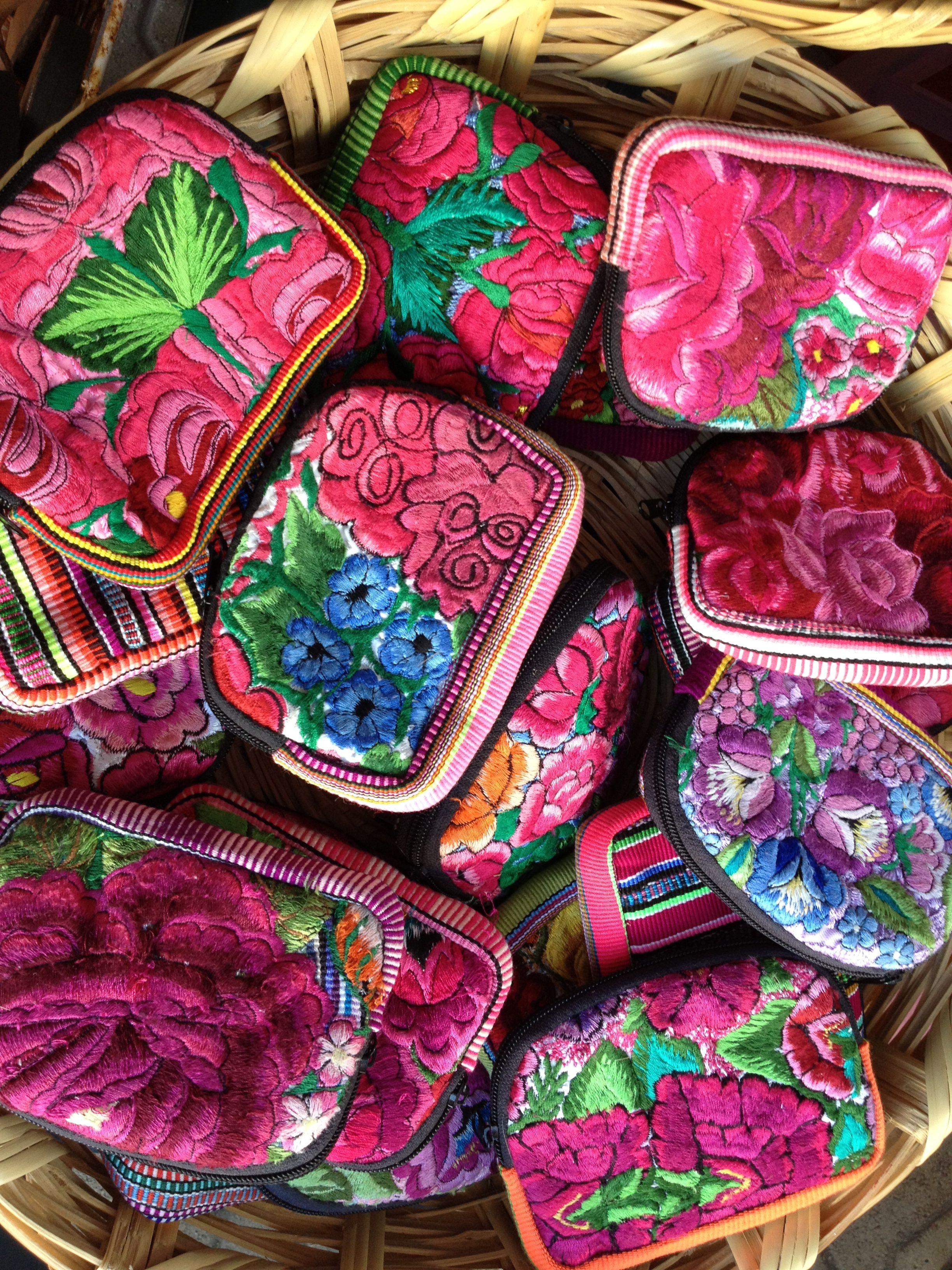 VIDA Tote Bag - Mexican Batea by VIDA ZBBnOGIB