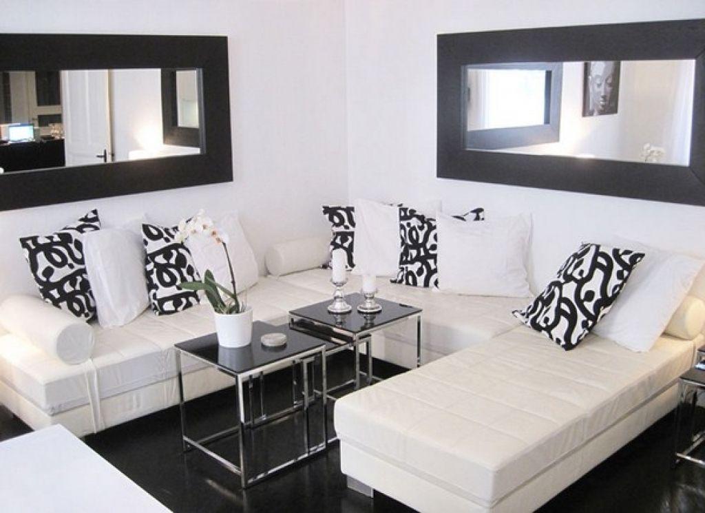 Wohnzimmer Deko Design ~ Inspirierende Bilder Von Wohnzimmer ... Wohnzimmer Deko Tipps