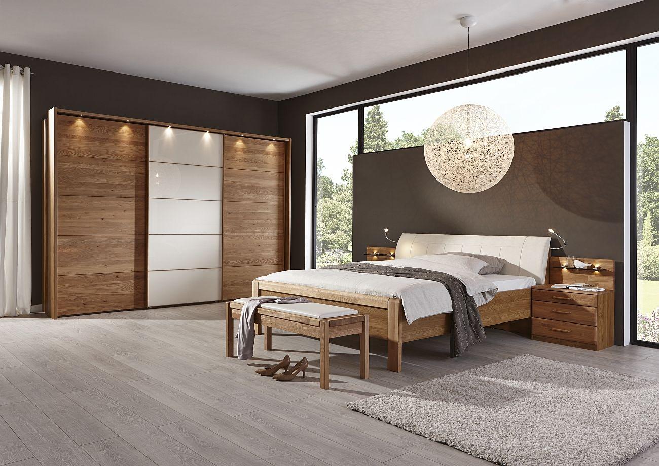 13 Erstaunlich Bank Schlafzimmer