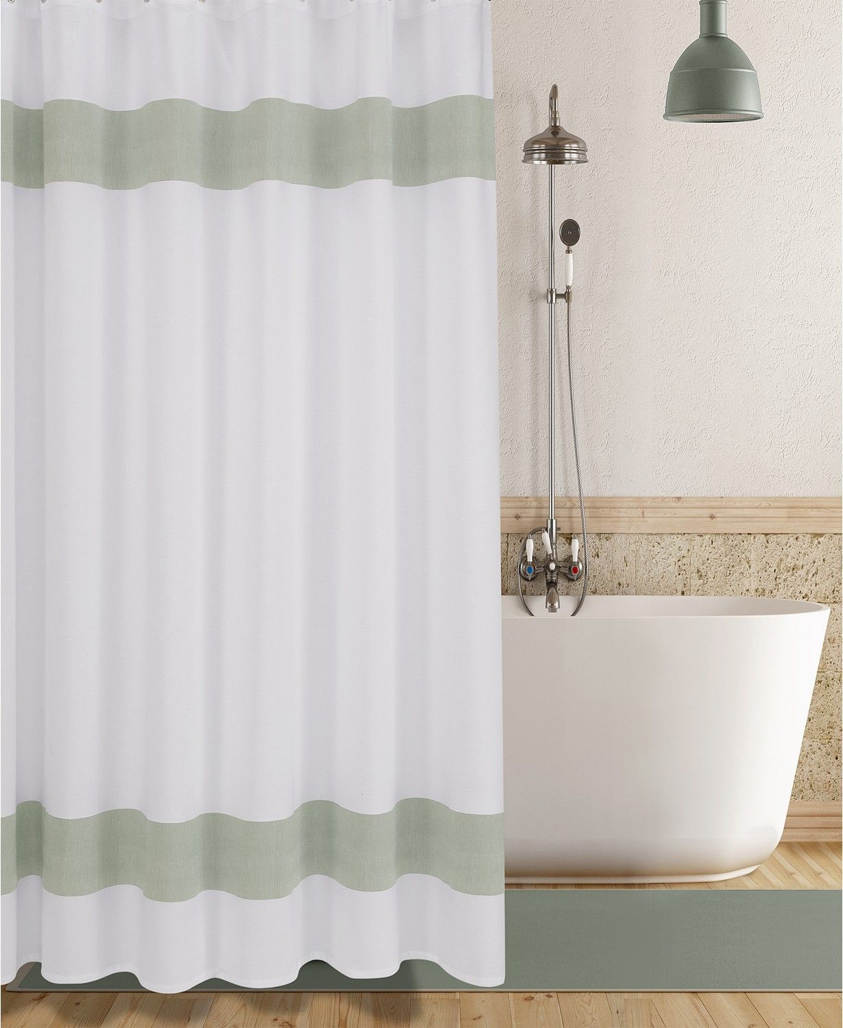 Enchante Home Unique Turkish Cotton Shower Curtain Bedding In 2020 Vinyl Shower Curtains Colorful Curtains Bars For Home