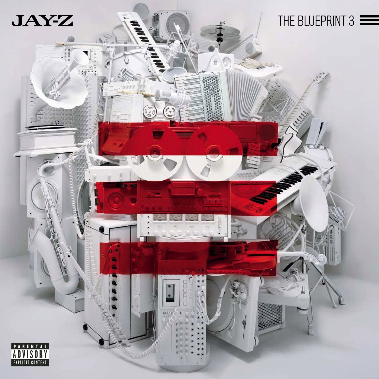 Jay z the blueprint 3 one of the best rap albums ever yeah i jay z the blueprint 3 one of the best rap albums ever malvernweather Choice Image