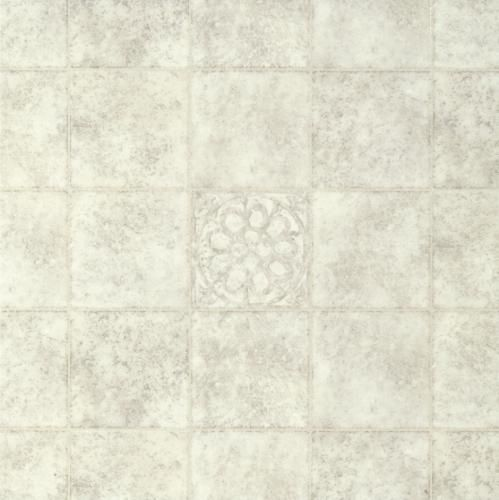 Armstrong Summit Sheet Vinyl Flooring Padula Wide Menards How About This For