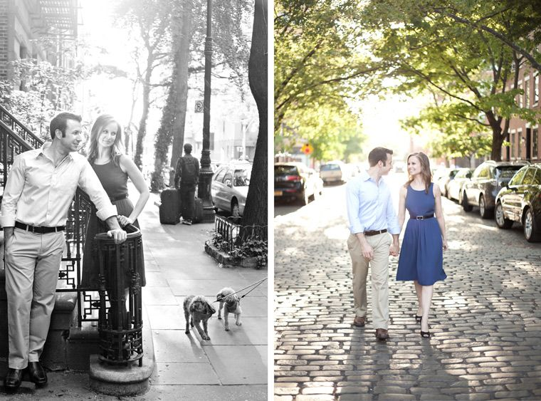 West_Village_Engagement_13