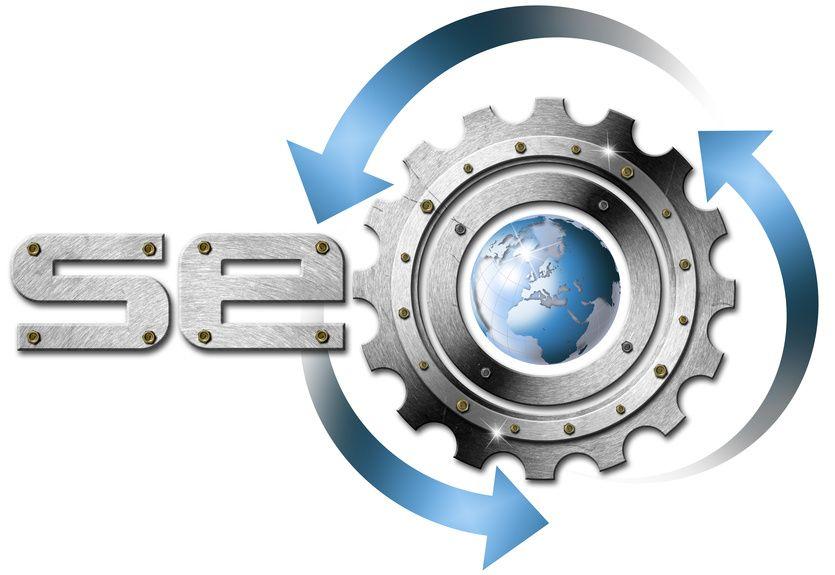Google Authorship : améliorer son référencement Google