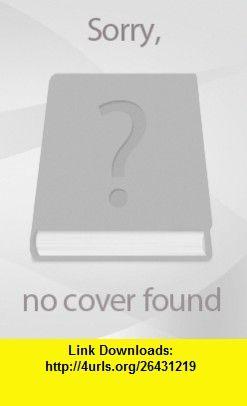My Book of Stories and Rhymes (9780709713524) Maureen Spurgeon, Pamela Storey , ISBN-10: 0709713525  , ISBN-13: 978-0709713524 ,  , tutorials , pdf , ebook , torrent , downloads , rapidshare , filesonic , hotfile , megaupload , fileserve