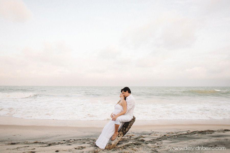 Bétha e Rodrigo - Ensaio - Fotografia casamento, João Pessoa, Paraíba (19)
