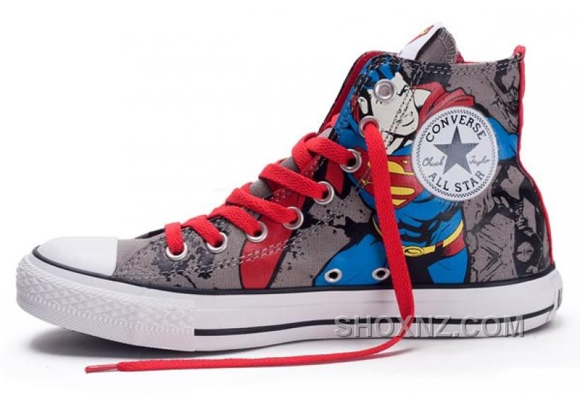 a08e43811ded21 http   www.shoxnz.com converse-chuck-taylor- · Converse Chuck TaylorChuck  TaylorsAll StarRunning ShoesStar ShoesGreyDc ...