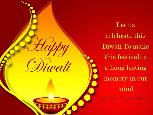 Diwali invitations and wordings diwali diwali rangoli and hindu diwali invitations and wordings 365greetings stopboris
