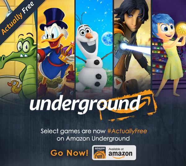 Unlimited Free Disney Games Disney games, Games, Disney