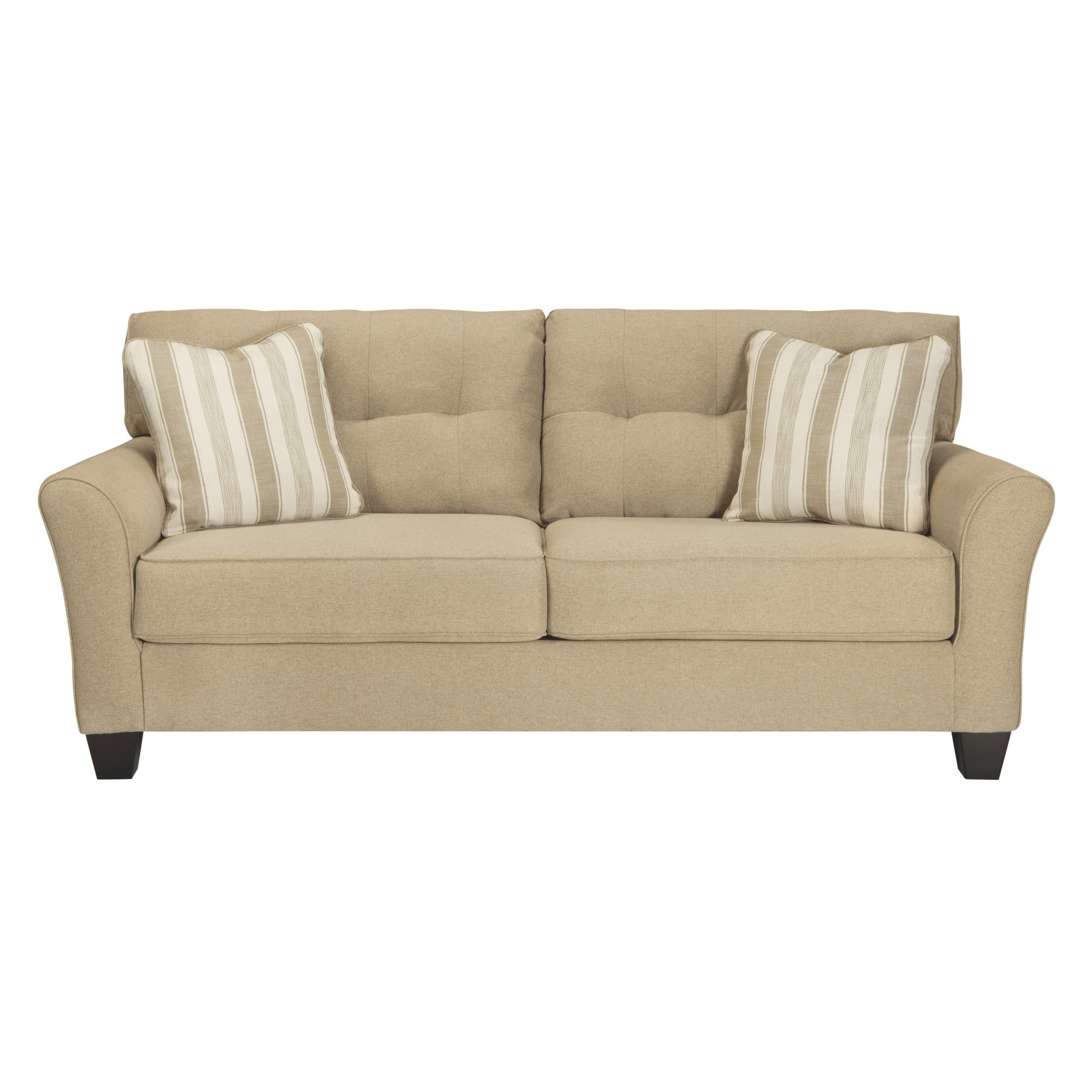 Benchcraft Laryn Queen Sofa Sleeper  5190239