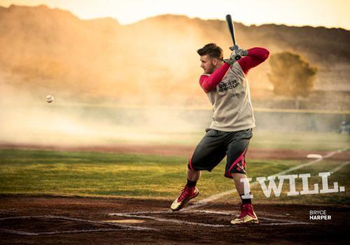 Bryce Harper Bryce Harper Baseball Wallpaper Baseball