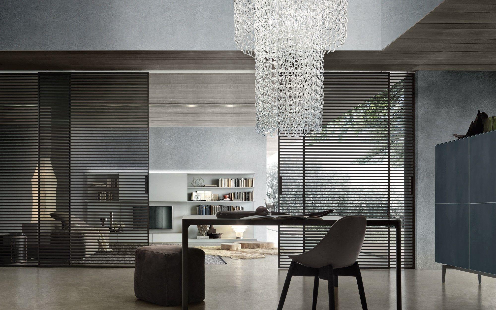 European Design and Interior Architecture Exclusive