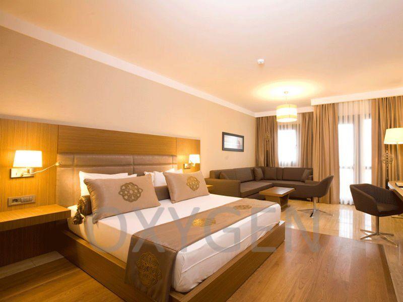 Resultado de imagen para dormitorio de hotel imagenes | Cuartos de ...