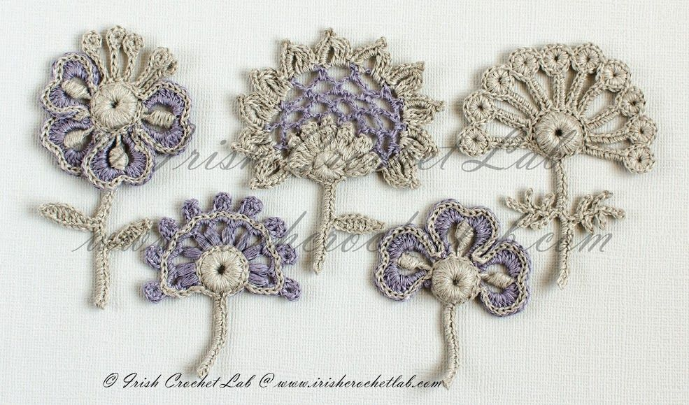 Check my store to see if this patterns are available. Pattern for ...