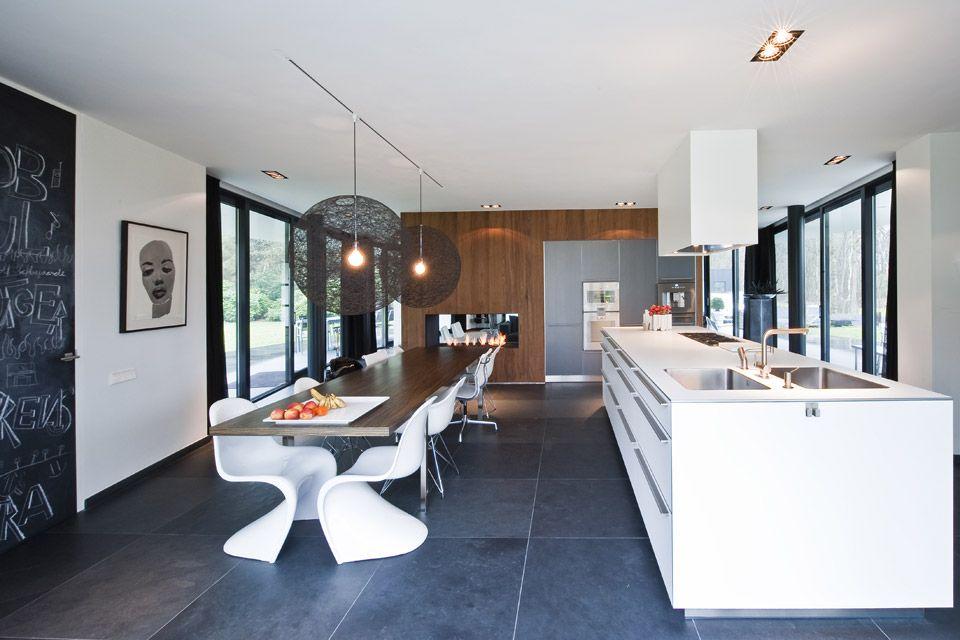 Wijnand Keukens