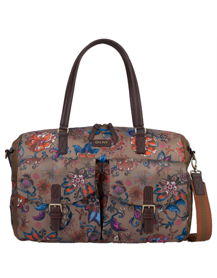 4363800c88d Oilily Carry All   bags + purses + such in 2019   Bags, Purses, bags ...