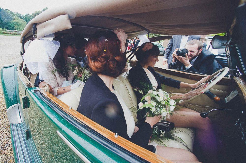 blog-mariage-21