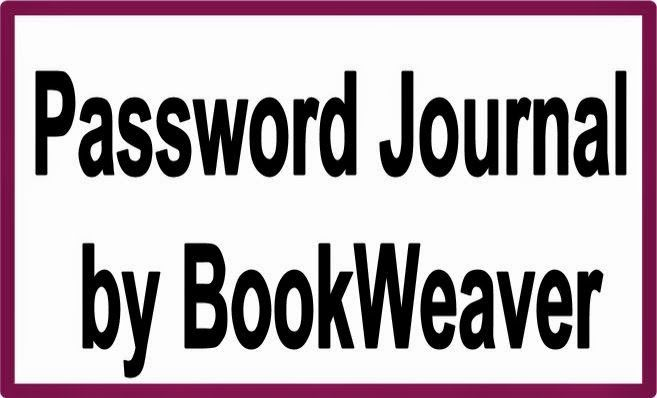 Test + Try =Results                   : Password Journal (a diary for Internet Login Secur...