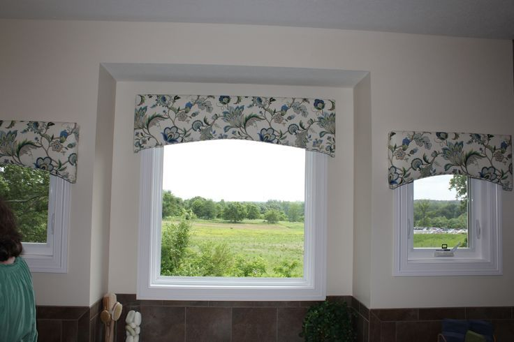 Image Result For Valance Ideas