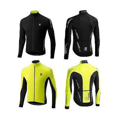 #Altura peloton #night vision full zip bike/cycling/cycle long #sleeve jersey/top,  View more on the LINK: http://www.zeppy.io/product/gb/2/192042281112/