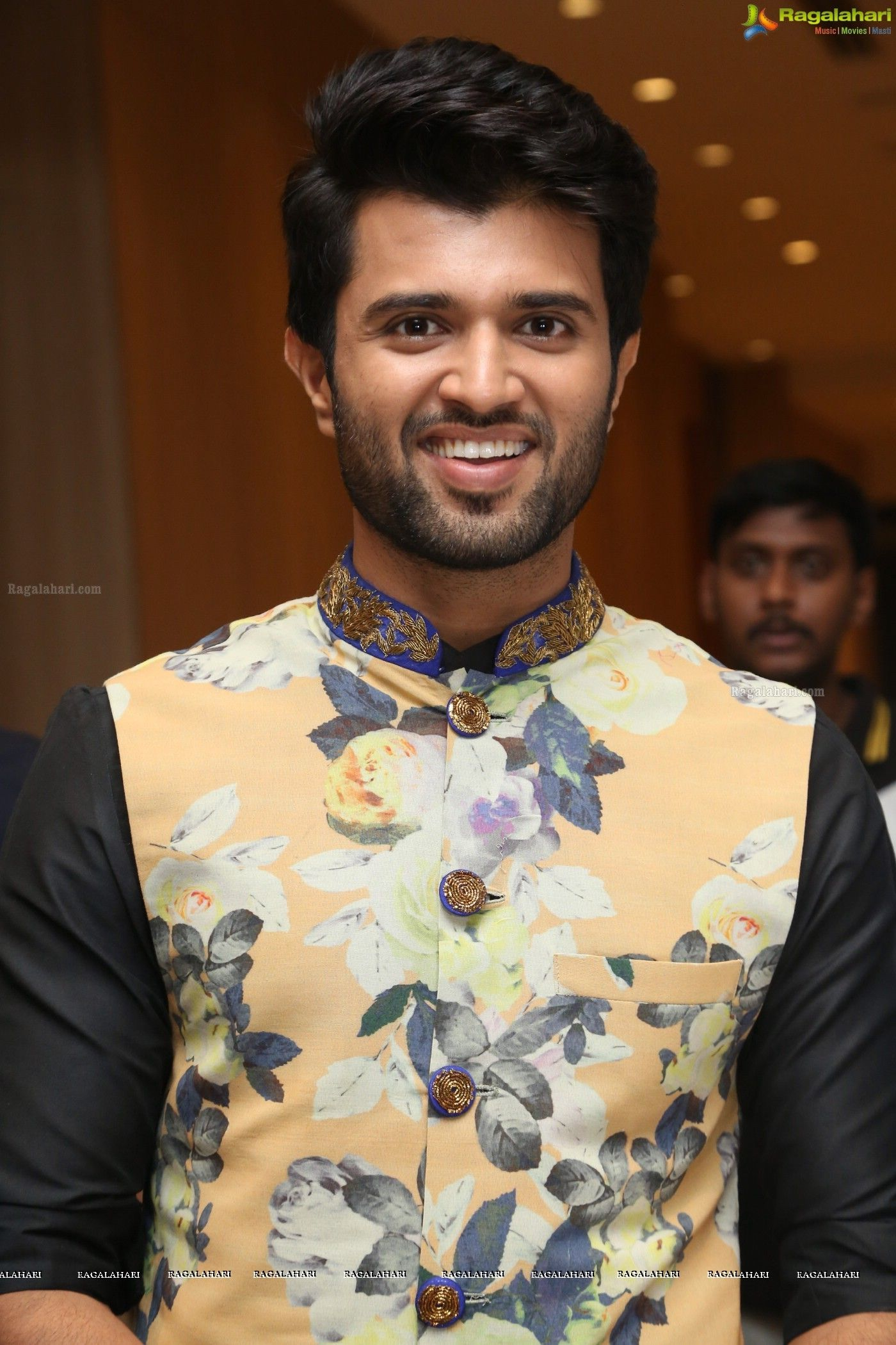 Pin on Vijay devarakonda