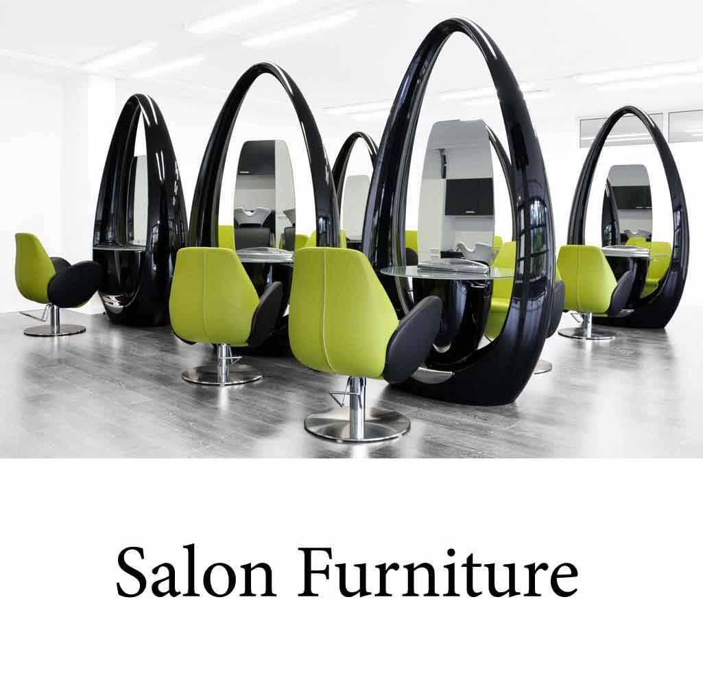 Pin On Salon Furniture