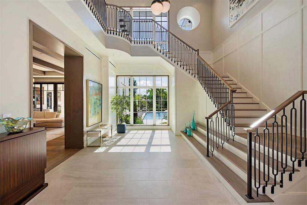 Pin by Interiors by Madison on Interior Florida house