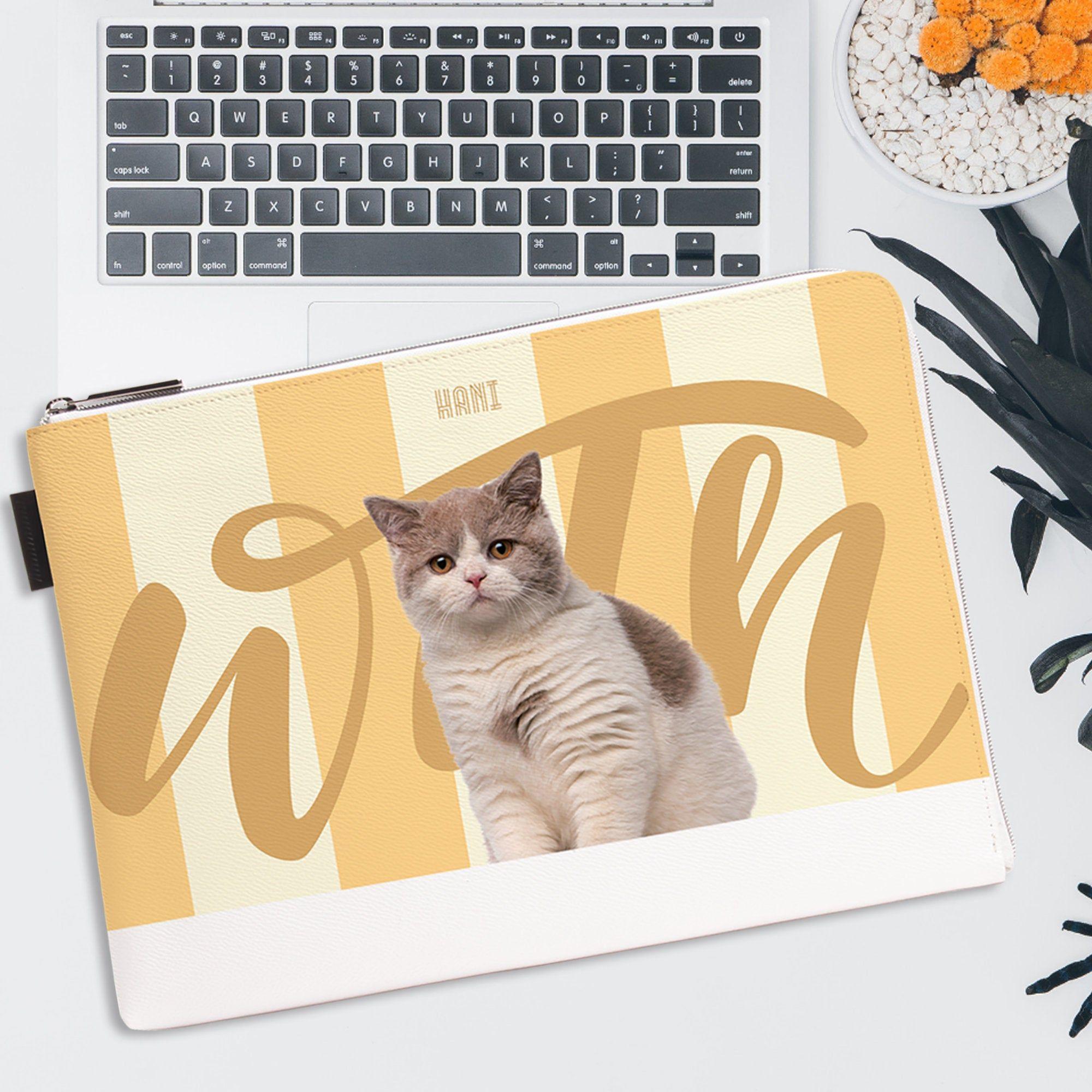Custom laptop bag custom laptop sleeve macbook pro 13