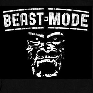 T2ec16hhjiqe9quhu0jlbqjzufqc3 60 35 Jpg 300 299 Beast Mode T Shirt Beast Mode Workout Shirts
