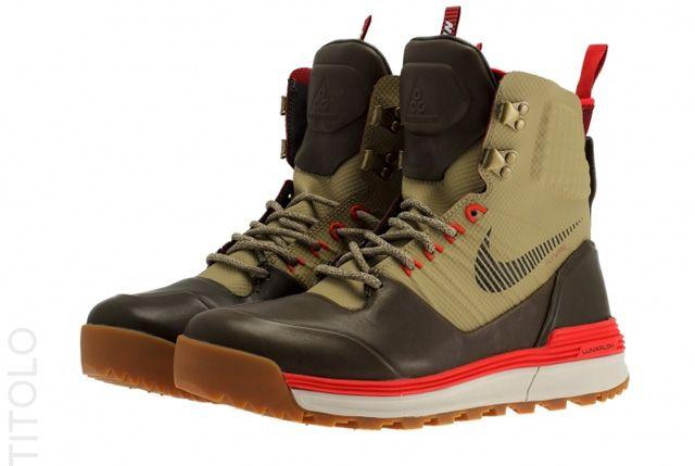 best sneakers 9451c 7d98a ... discount code for nike lunarterra arktos bamboo 12f74 621d7 ...