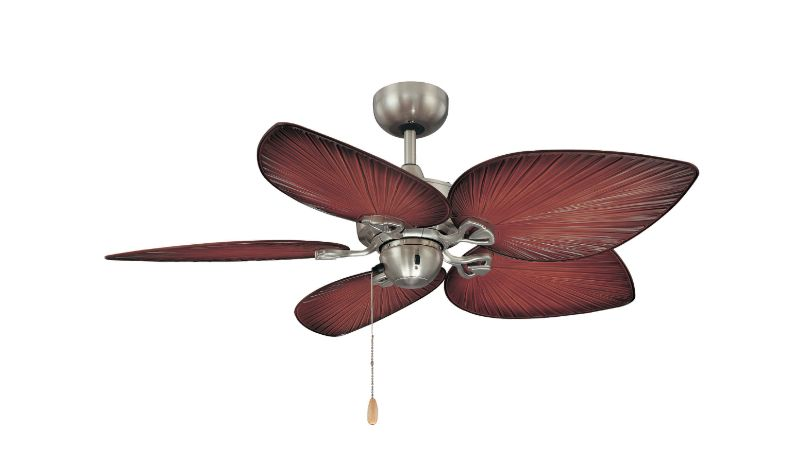 Hunter Pacific Little Bay Ceiling Fan Outdoor Rated 299 00