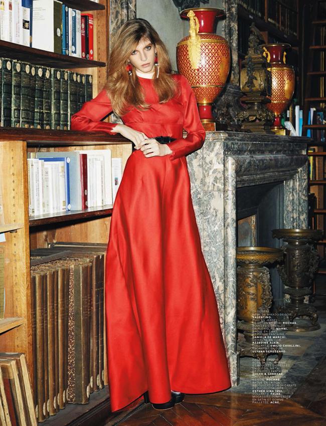 in Editorial , Editorials , Jalouse Magazine | Permalink