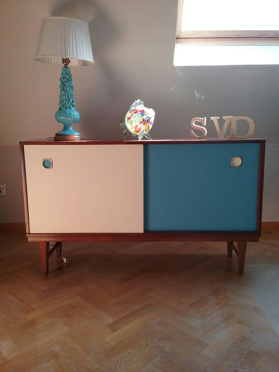 Pin De Deux Dise O Y Mobiliario En Muebles Pinterest Cosas De  # Muebles Mocholi