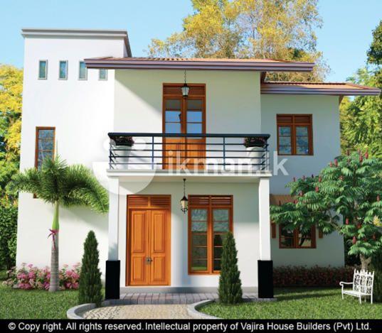 Price Vajira House Designs In Sri Lanka