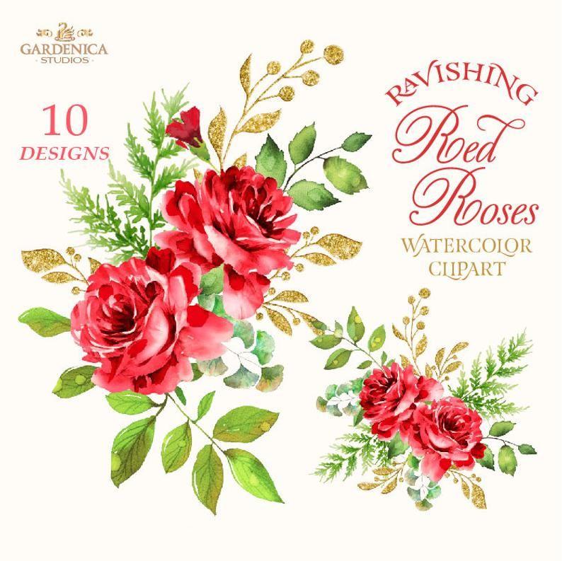 Rojo Rosas Flotan Imagenes Predisenadas De Rosa Roja Flores Rojas Rosa Png Y Psd Para Descargar Gratis Pngtree Flower Art Digital Flowers Botanical Flowers