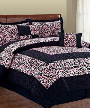 Disney Mickey /& Minnie Mouse love Bedding fabric drap stoff 100/% Cotton