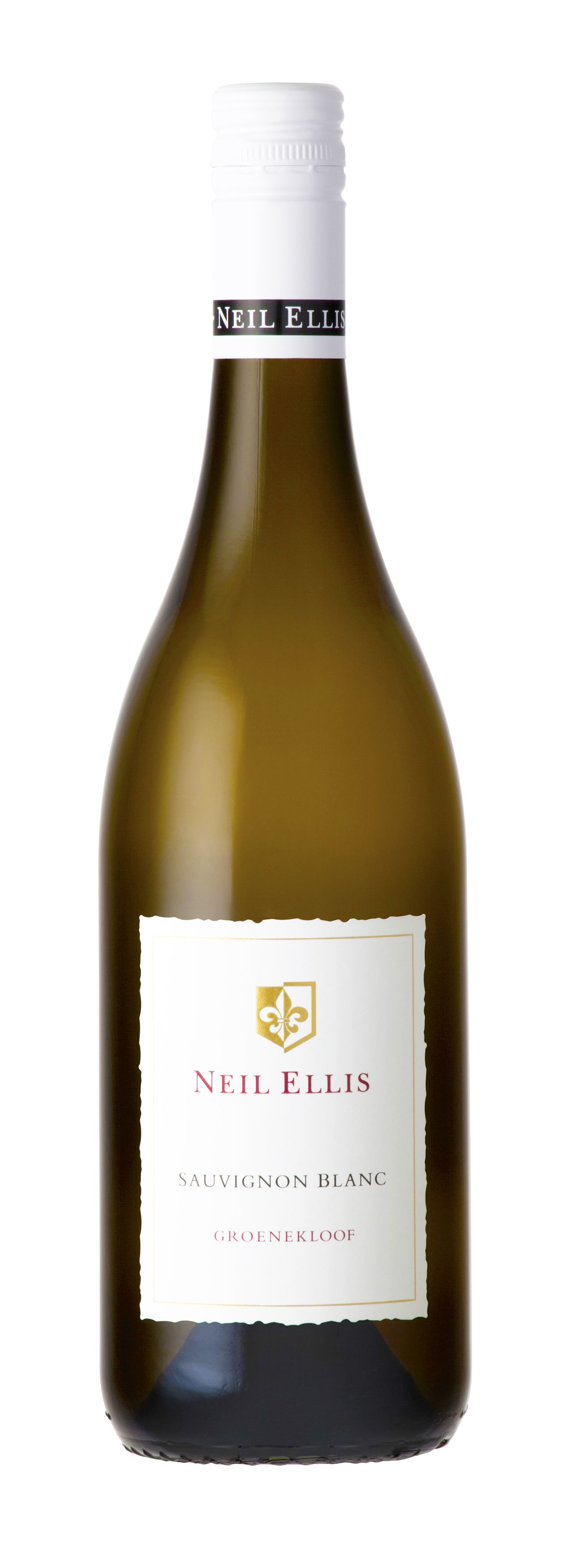 Our Neil Ellis Groenkloof Sauvignon Blanc 2011 chosen by the Wine Spectator as one of the 100 Outstanding Value Wines!