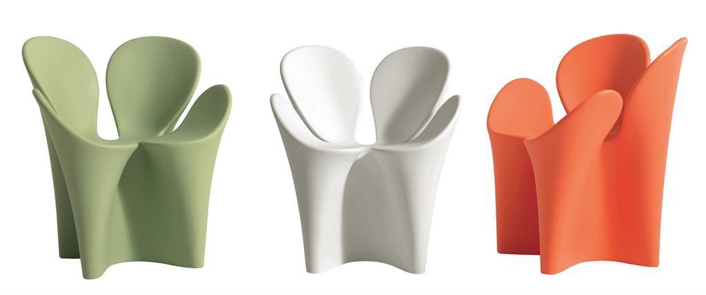 design outdoor, mobilier extérieur, meuble jardin, plastique, Ron ...