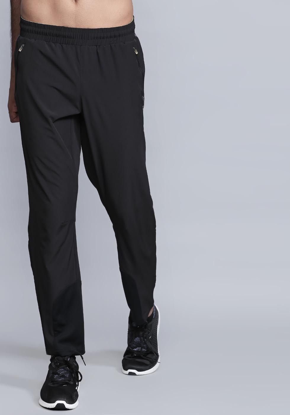 db13e61cc2471 UTILITY PRO TRAINING ACTIVEWEAR TRACK PANTS BY PROWL ₹1,799.00 ...