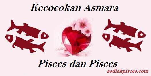 Asmara pisces single