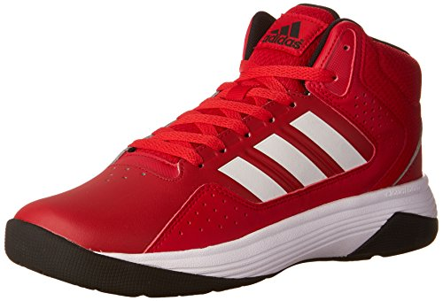 Tanzania Negar Nota  adidas Performance Mens Cloudfoam Ilation Mid Basketball Shoe -- More info  could be found at the image… | Basketball shoes, Mens athletic shoes,  Sports shoes adidas