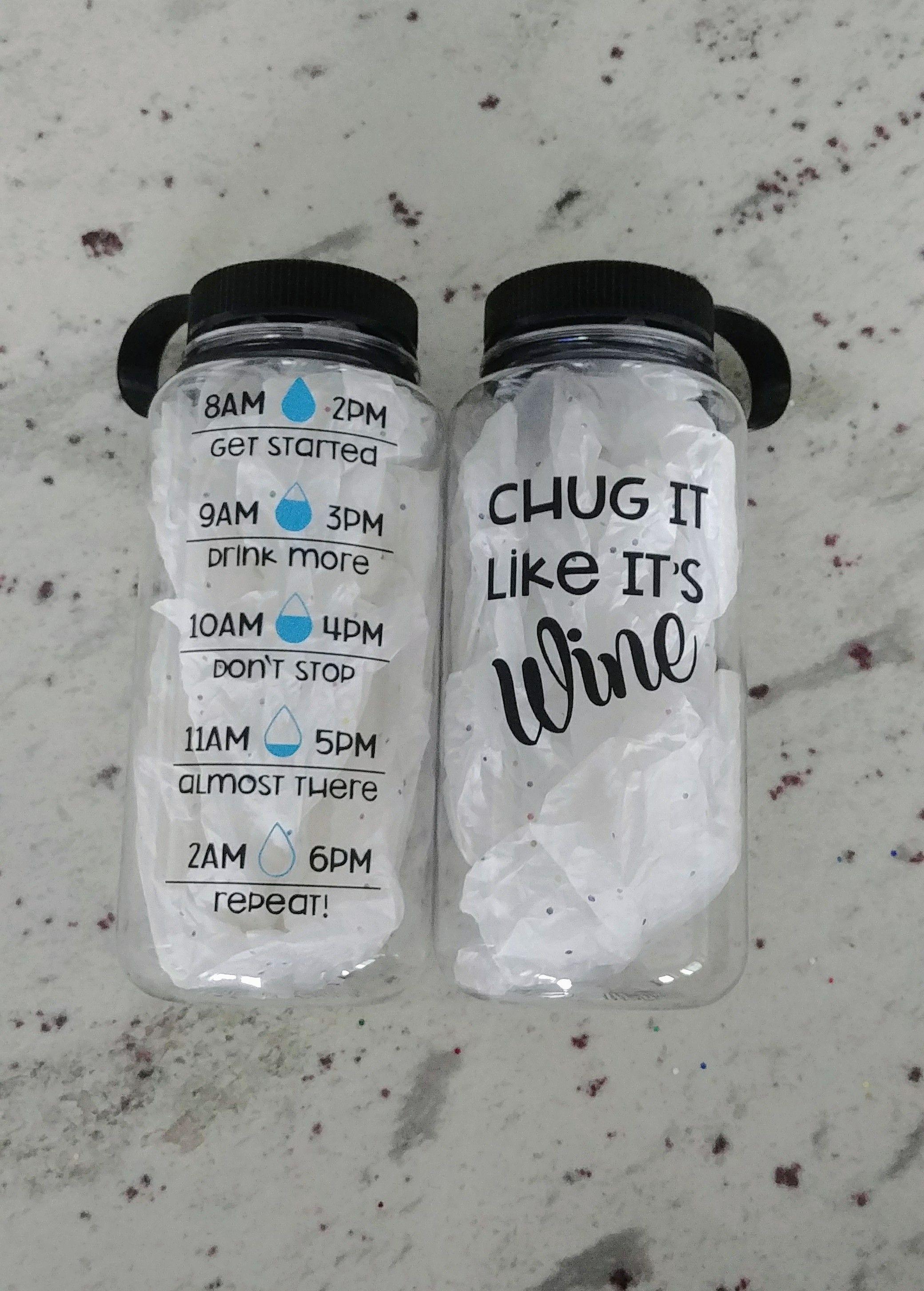 Free Water Intake Svg : water, intake, Wine., Water, Intake, Schedule, Bottle., #waterbottles, #schedulewaterbottle, #drinkware, #drinking, #d…, Funny, Bottle,, Drinking