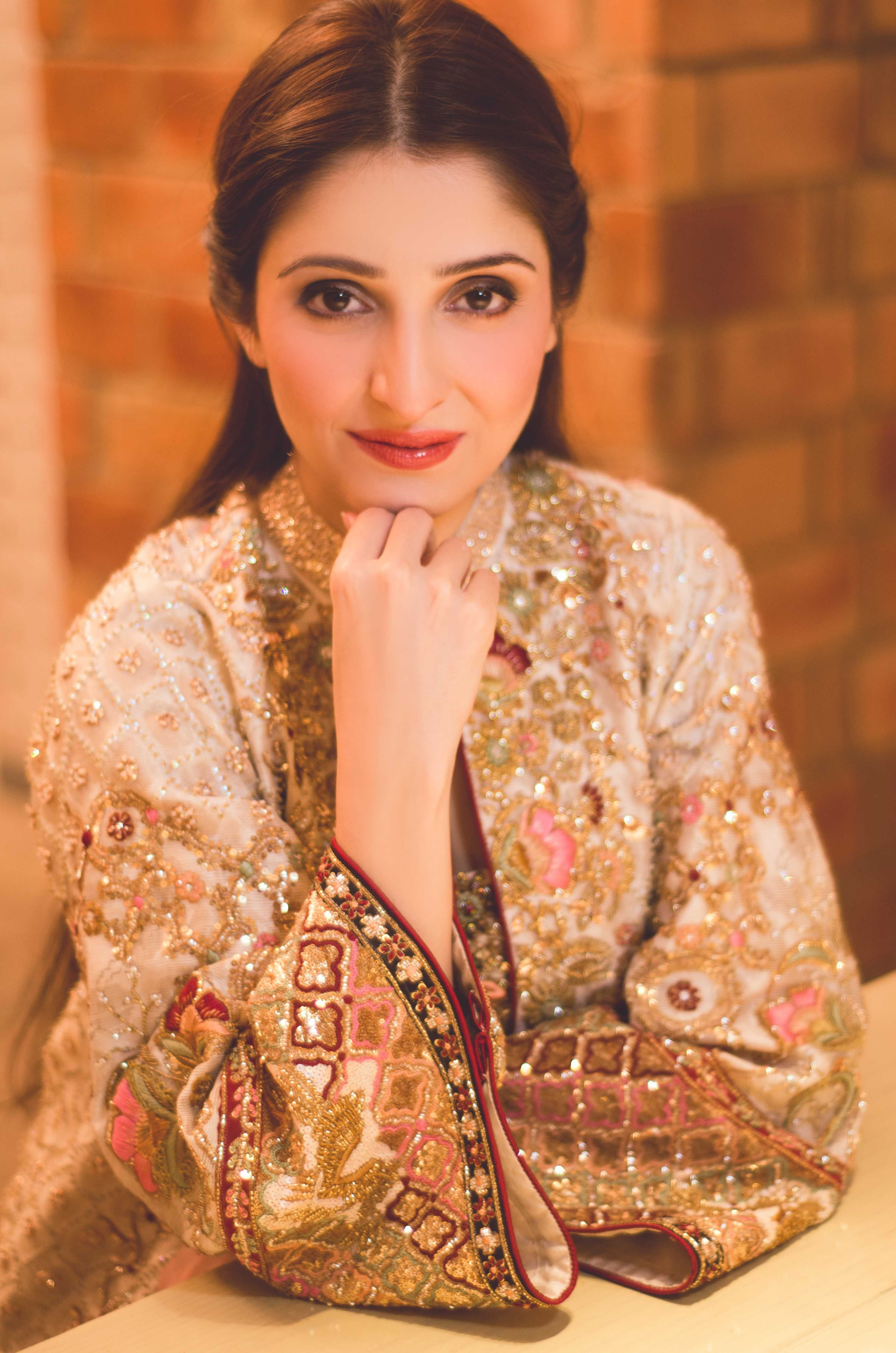 Best wedding dresses karachi  For queries orders and appointments please email us on info