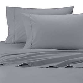 Sheex 100 Viscose Made From Bamboo Sheet Set Bed Bath Beyond