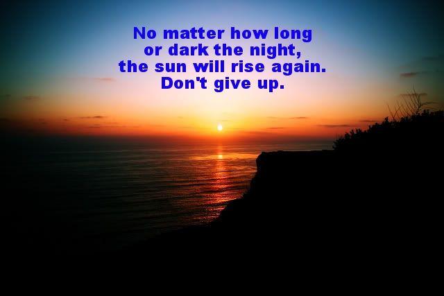 5dde61027151cdf2a7b11e952937316d - How Long Would It Take To Get To Sun