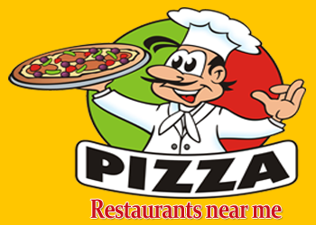 Pizza Restaurants Near Me Open Now To Find A Pizza Restaurants Near You Simply Visit Our Locations Page And View Pizza Pizza Restaurant Local Pizza Restaurant