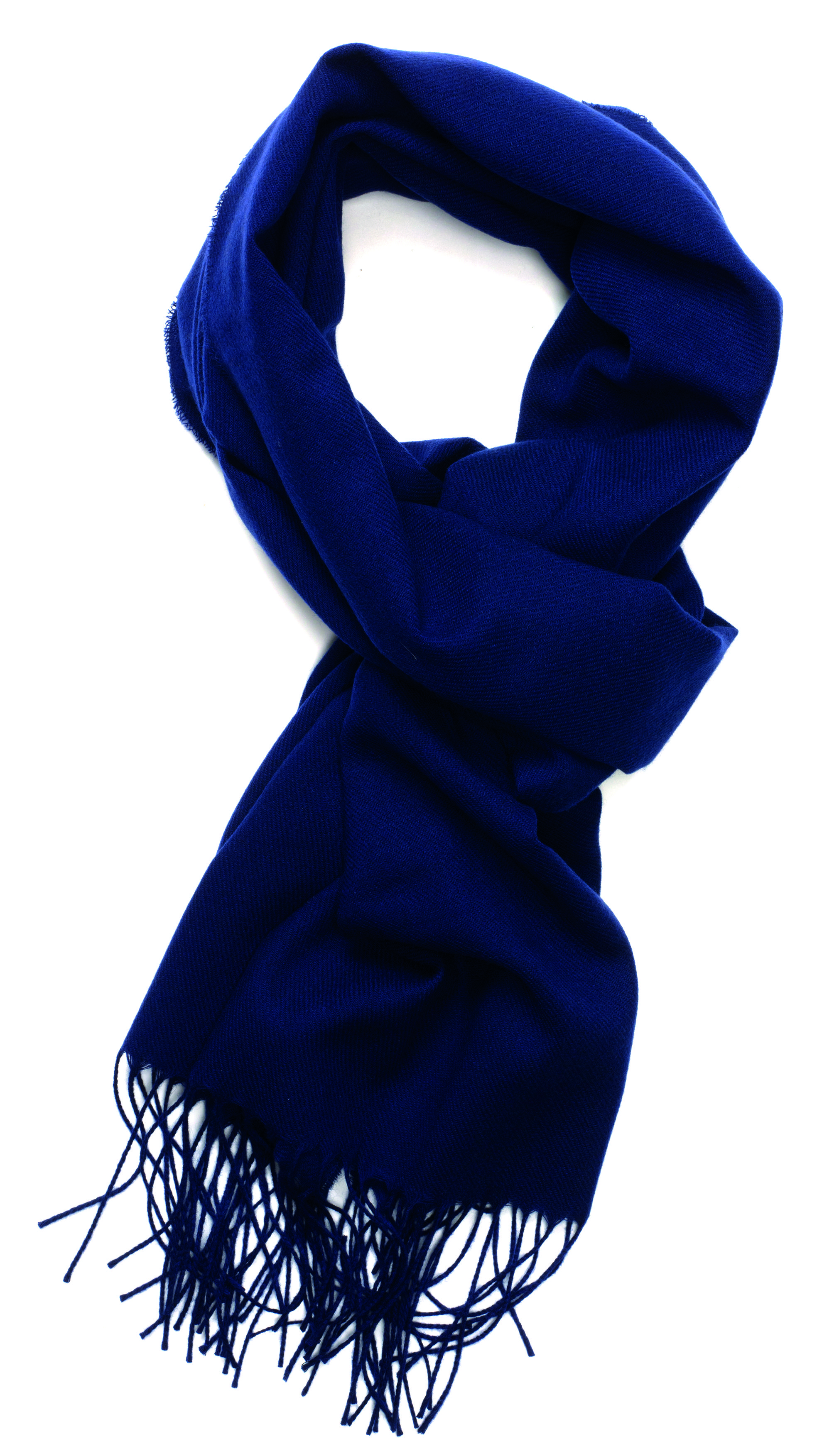 4775e690e Made in England and from 100% cashmere, this lightweight scarf is the  perfect outfit accessory in the summer months.